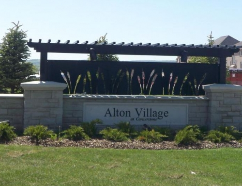Alton Village in Burlington – A Vibrant Community & Investors Dream. Here's Why.