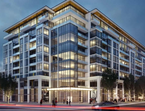 Why Oakville is a Hot Condo Market (And Killer Investment)