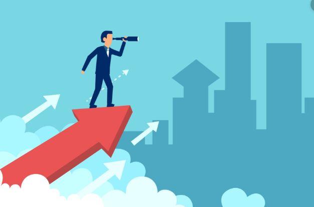 Halton Real Estate Market Predictions