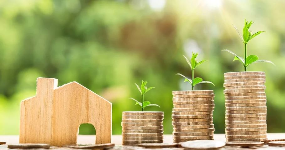 Low Risk Real Estate Investing