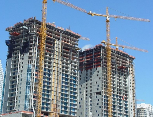 Why is Demand for New Condos Growing?