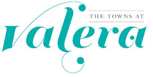 Valera Alton Village - ADI Developments